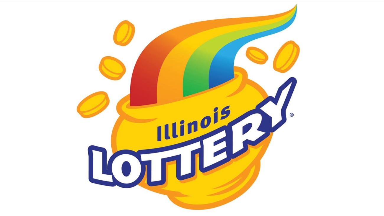 479649_011715-wls-illinois-lottery-img.j