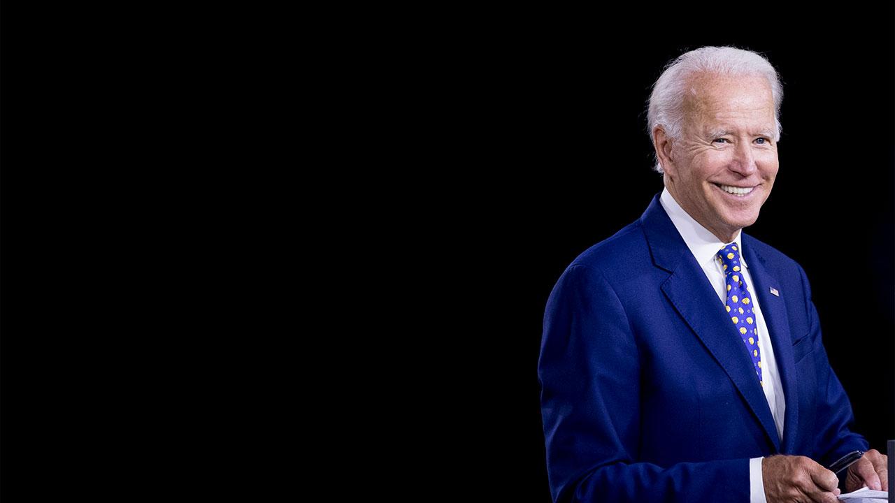 It's Joe Biden's birthday: President-elect turns 78, will be oldest U.S. president