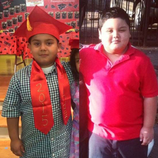 "<div class=""meta image-caption""><div class=""origin-logo origin-image none""><span>none</span></div><span class=""caption-text"">The 6-year-old, Moses Jimenez, left, was killed, and the 11-year-old, Manuel Jimenez, was shot and is now hospitalized, a relative tells Eyewitness News (KTRK Photo/ KTRK)</span></div>"