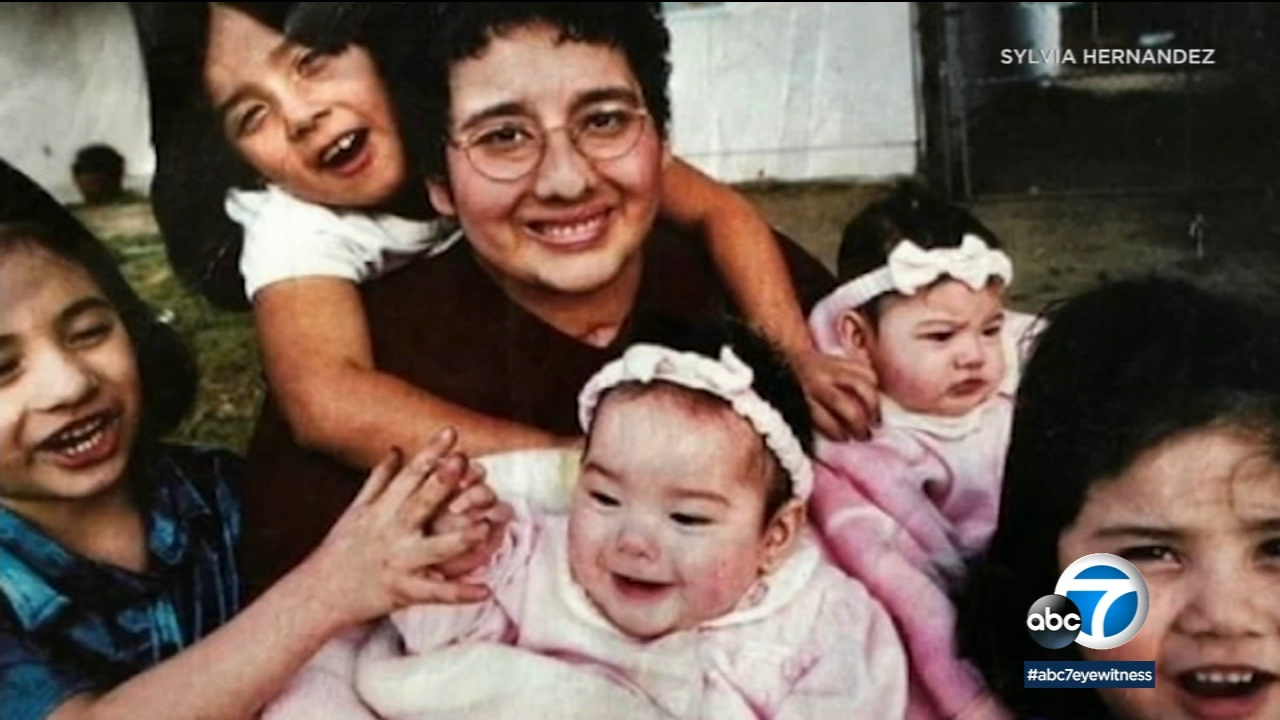 20 years ago, 'Miracle Mom' gave birth to twins while in coma; she survived that, but now loses battle with COVID-19