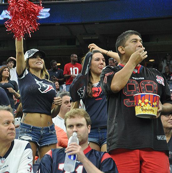 "<div class=""meta image-caption""><div class=""origin-logo origin-image none""><span>none</span></div><span class=""caption-text"">Photos from inside and outside NRG Stadium for  Sunday's Bucs-Texans showdown (Photo/ABC-13)</span></div>"