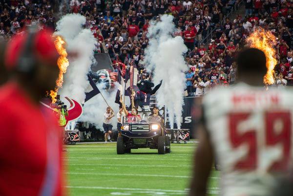 "<div class=""meta image-caption""><div class=""origin-logo origin-image none""><span>none</span></div><span class=""caption-text"">Photos from inside and outside NRG Stadium for Sunday's Bucs-Texans showdown.</span></div>"