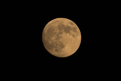 "<div class=""meta image-caption""><div class=""origin-logo origin-image none""><span>none</span></div><span class=""caption-text"">These are photos taken by viewers of the Super Moon across the Houston area. If you have photos, email them to news@abc13.com or post them using #abc13eyewitness</span></div>"
