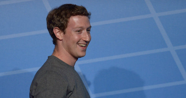 "<div class=""meta image-caption""><div class=""origin-logo origin-image none""><span>none</span></div><span class=""caption-text"">7. Mark Zuckerberg of Facebook, $40.3 billion net worth (AP Photo/Manu Fernandez)</span></div>"