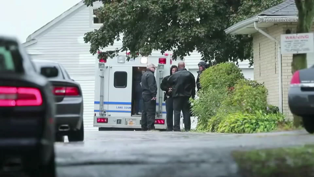 UPDATE: Police, BCA investigating womans death in NW