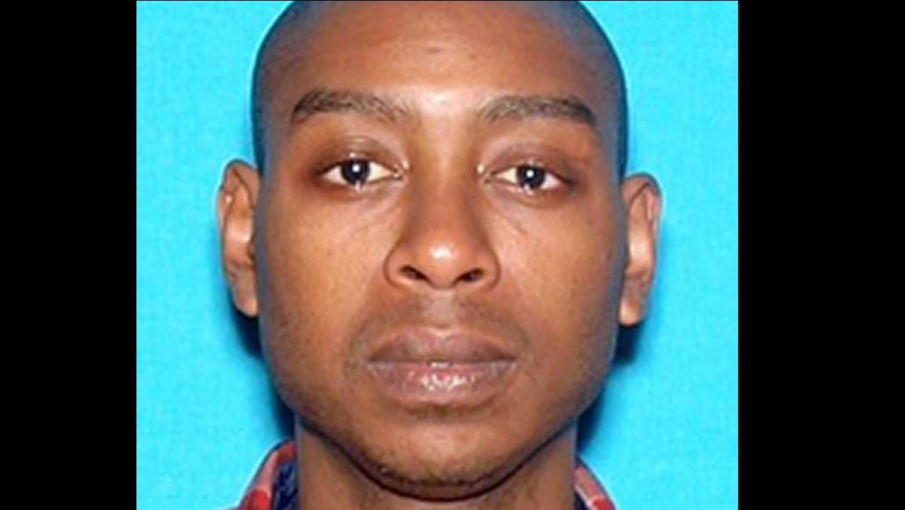 Fremont police have identified Omar Malik Pettigen, 31, as the suspect in the killing of Pettigen's mother.
