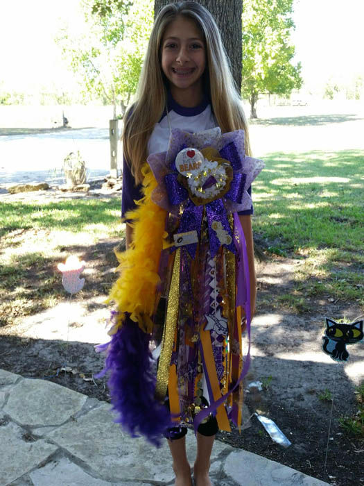 "<div class=""meta image-caption""><div class=""origin-logo origin-image none""><span>none</span></div><span class=""caption-text"">It's homecoming season around southeast Texas.  And that means one thing -- mums! (Photo/iWitness Reports)</span></div>"