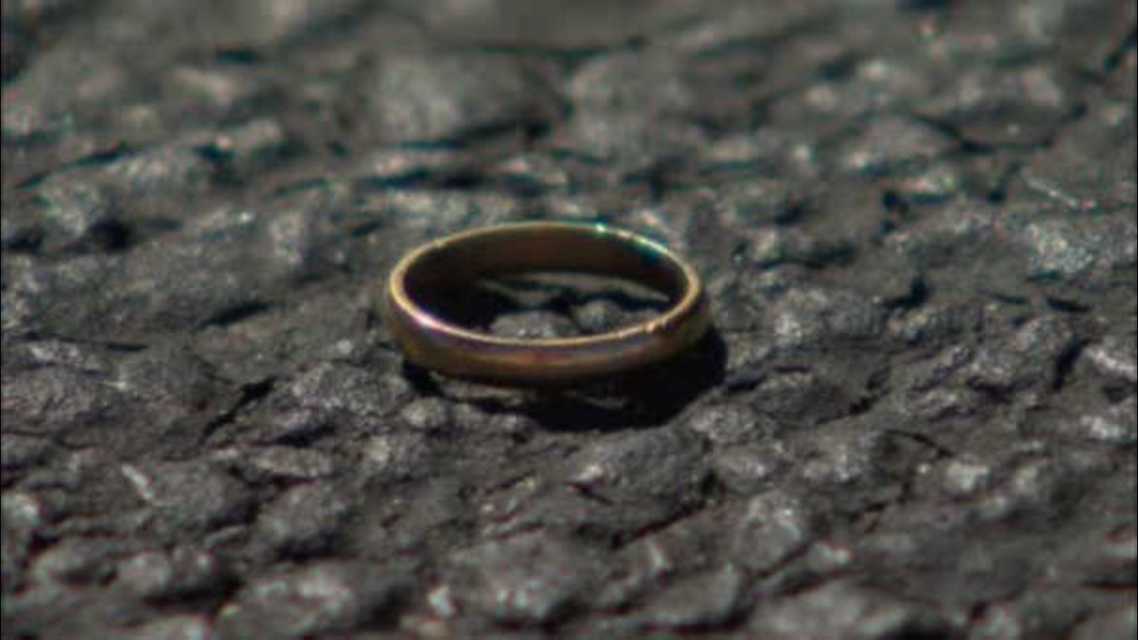 solving a lost wedding ring mystery abcny com