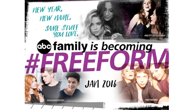 abc family changing its name to freeform abc30com