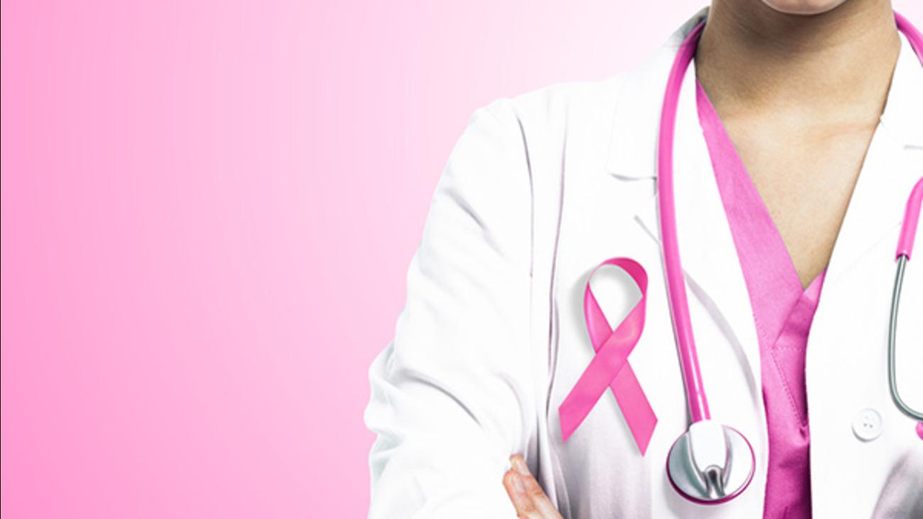 Understanding Breast Reconstruction Surgery  6Abccom-3189