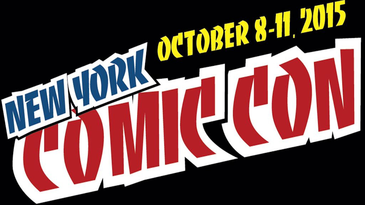 comic con new york city marvel live stream