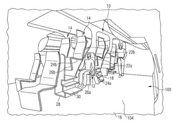 "<div class=""meta image-caption""><div class=""origin-logo origin-image none""><span>none</span></div><span class=""caption-text"">(Airbus / US Patent Office)</span></div>"
