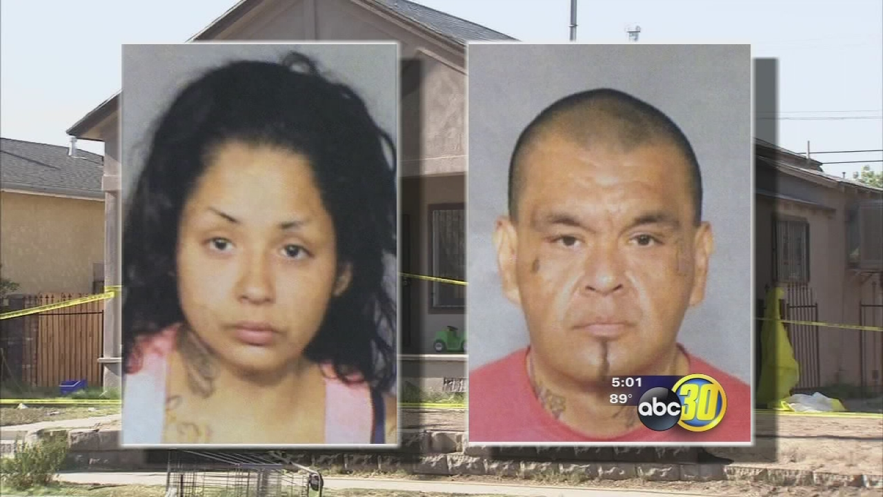 Fresno trial for Rape, torture, and murder coming to an end
