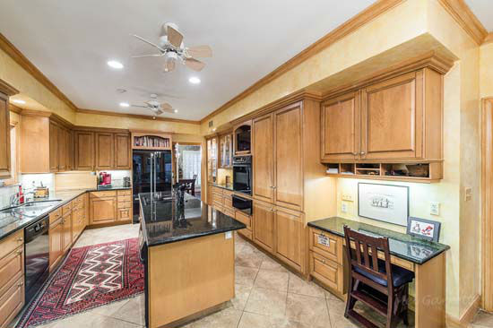 "<div class=""meta image-caption""><div class=""origin-logo origin-image none""><span>none</span></div><span class=""caption-text"">A home formerly owned by disgraced Enron businessman Kenneth Lay is for sale for $2 million in Hunters Creek, TX (KTRK Photo/ Mel Garrett/MLS Shots)</span></div>"