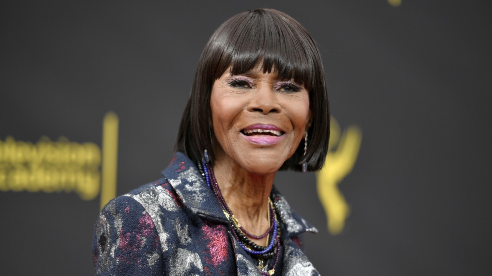 Public viewing for actress Cicely Tyson being held at Abyssinian Baptist Church in Harlem - 6abc Philadelphia - WPVI-TV