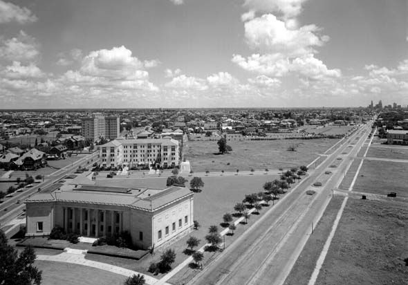 "<div class=""meta image-caption""><div class=""origin-logo origin-image none""><span>none</span></div><span class=""caption-text"">The oldest documented film showing the city of Houston turns 100 years old this year, and its owner wants to show our viewers what life looked like way back when. (KTRK Photo)</span></div>"
