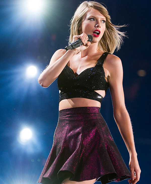 "<div class=""meta image-caption""><div class=""origin-logo origin-image ap""><span>AP</span></div><span class=""caption-text"">Taylor Swift (Charles Sykes/Invision/AP)</span></div>"