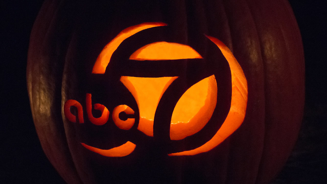 san francisco bay area halloween events 2017 abc7newscom