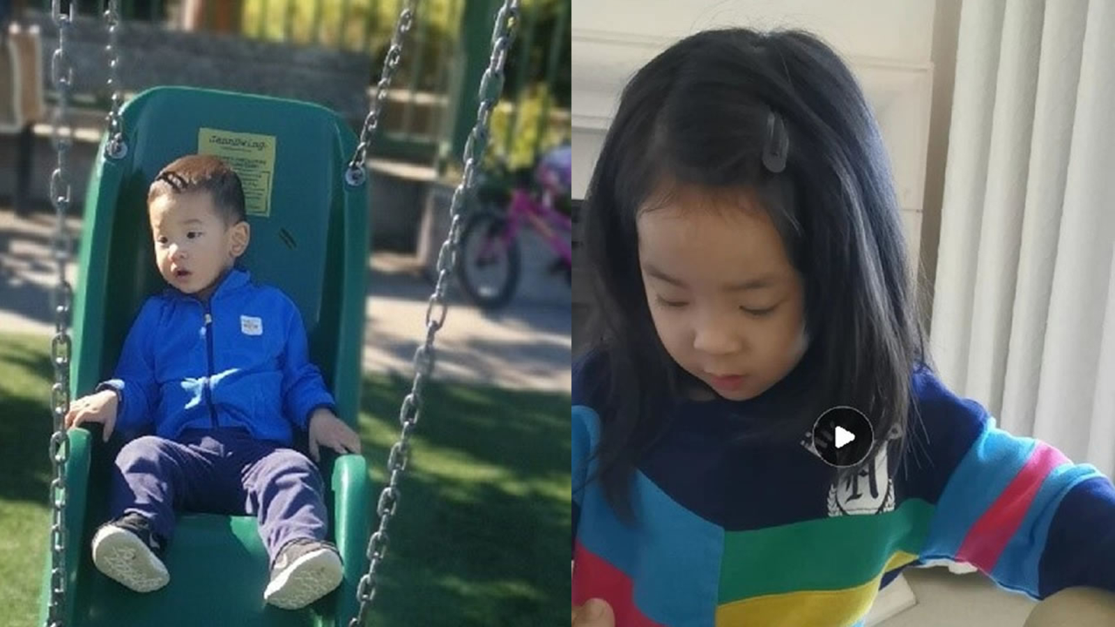 San Francisco police arrest suspect in carjacking, kidnapping of 2 children during DoorDash delivery; search for 1 suspect continues