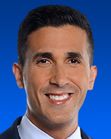 David Nuno