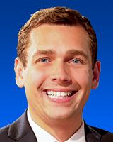 Nick Natario