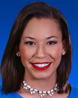 Roxie Bustamante