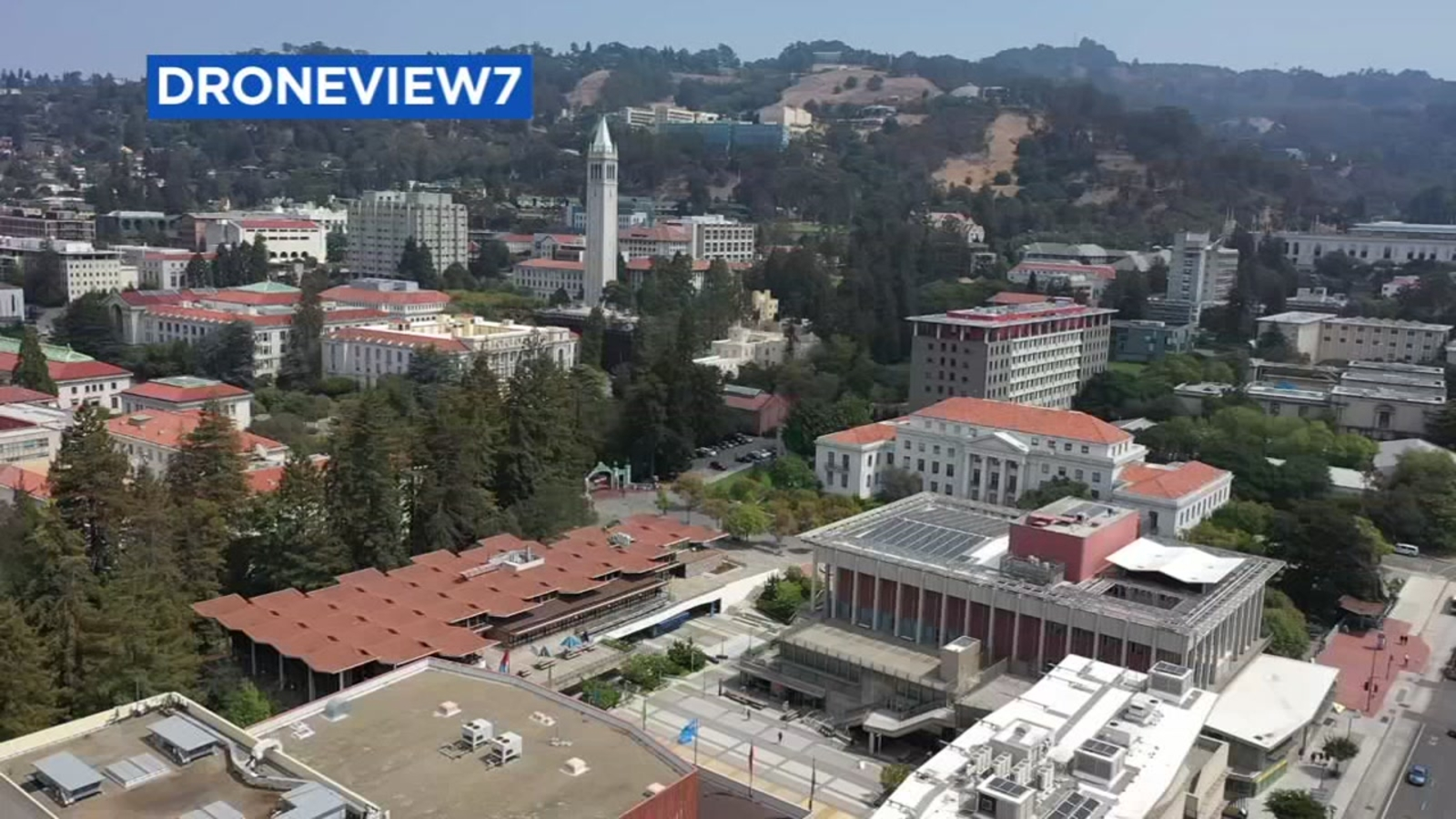 UC system officially drops SAT, ACT scores from use in admissions and scholarships