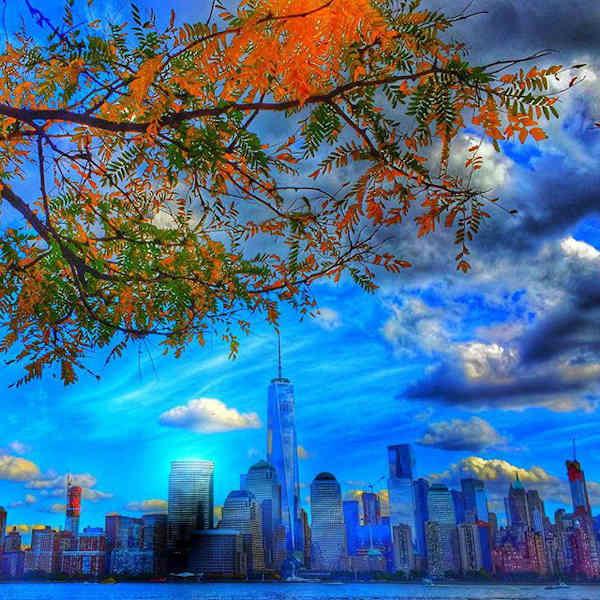 "<div class=""meta image-caption""><div class=""origin-logo origin-image none""><span>none</span></div><span class=""caption-text"">Fall photos from Eyewitness News viewers around the New York area. (@don_humberto_colmenares via Instagram)</span></div>"