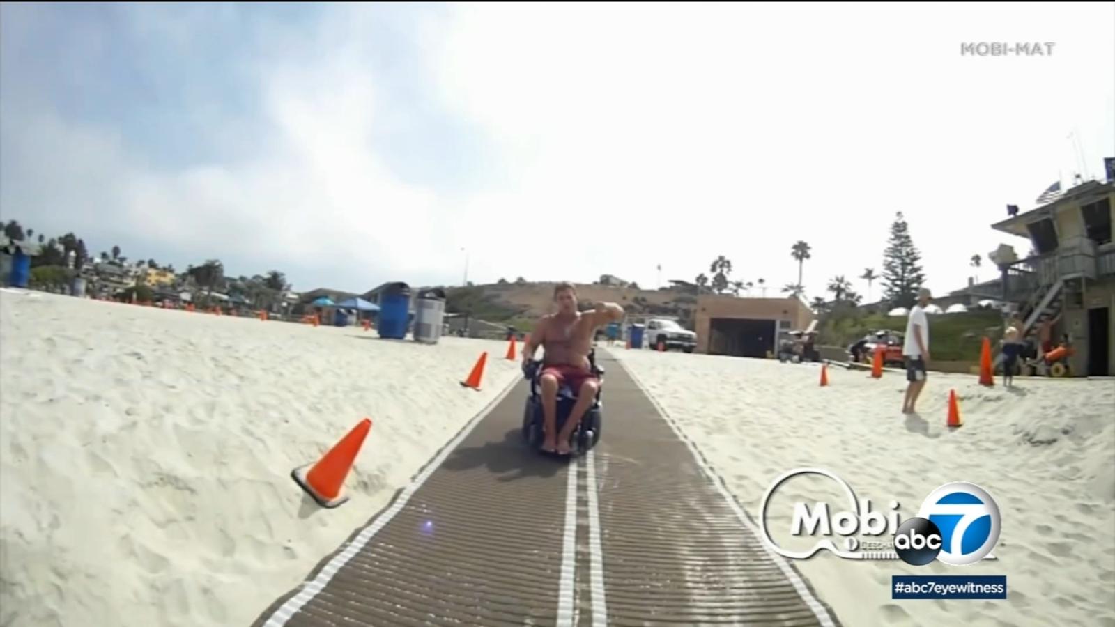 10333826 021221 kabc 5am mb beach mat CC vid jpg?w=1600.