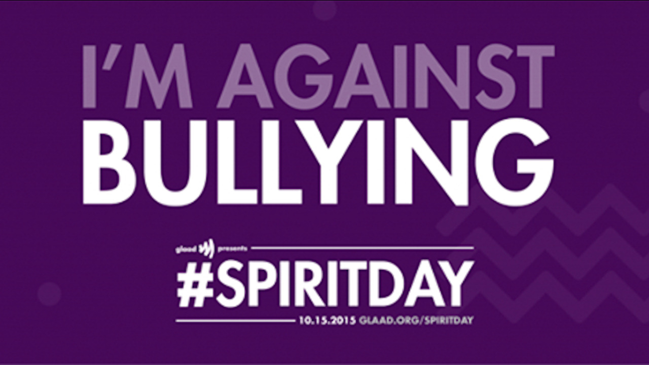 Image result for SPIRIT DAY PURPLE