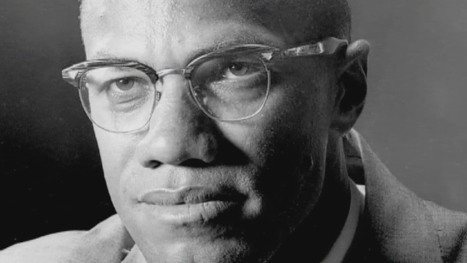 New evidence in Malcolm X assassination points to possible conspiracy