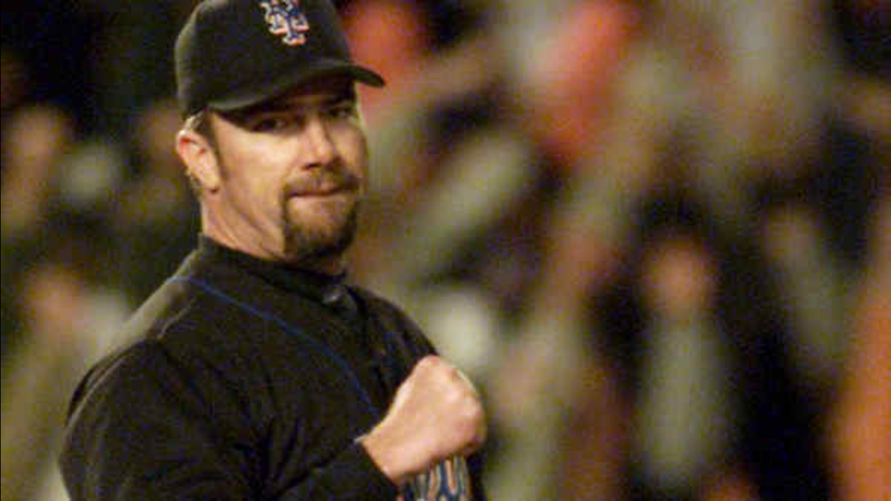 The 15 greatest moments in New York Mets postseason history