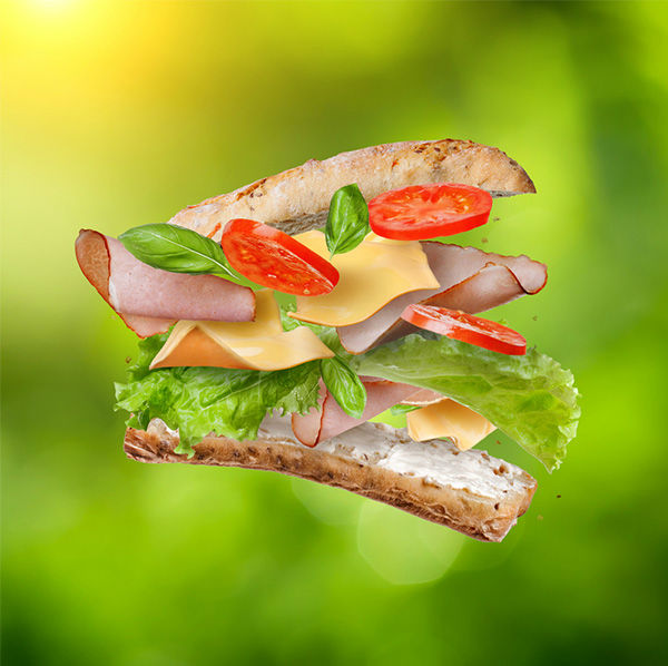 "<div class=""meta image-caption""><div class=""origin-logo origin-image none""><span>none</span></div><span class=""caption-text"">3. Employee broke his arm reaching to grab a falling sandwich. (Shutterstock)</span></div>"