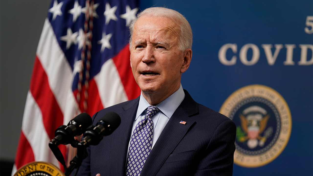 NOT REAL NEWS: False stories from this week about Biden, Texas power outages, Whole Foods, more