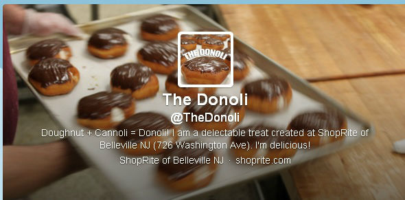 "<div class=""meta image-caption""><div class=""origin-logo origin-image ""><span></span></div><span class=""caption-text"">Donolis (doughnuts stuffed with canolli filling), for after you've had one too many cronuts (The Donoli on Twitter)</span></div>"