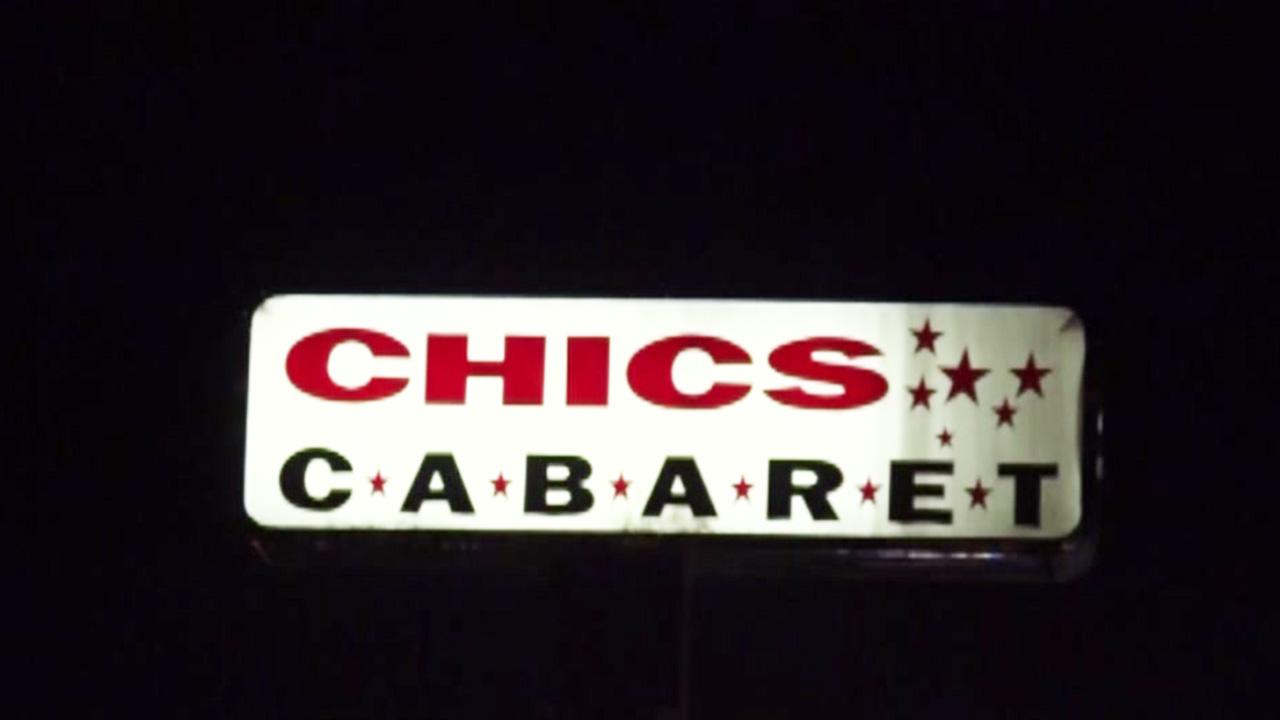 Chics Cabaret Houston Tx Hours
