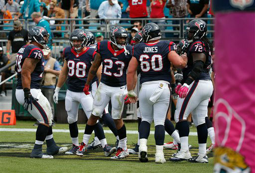 "<div class=""meta image-caption""><div class=""origin-logo origin-image none""><span>none</span></div><span class=""caption-text"">Texans in Jacksonville (AP photo)</span></div>"