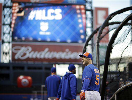 "<div class=""meta image-caption""><div class=""origin-logo origin-image none""><span>none</span></div><span class=""caption-text"">New York Mets' David Wright smiles before Game 2. (AP Photo/ David Goldman)</span></div>"