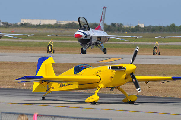 "<div class=""meta image-caption""><div class=""origin-logo origin-image none""><span>none</span></div><span class=""caption-text"">The 31st annual Wings Over Houston air show thrilled spectators at Ellington Airport, October 17-18, 2015. (abc13/Gina Larson)</span></div>"