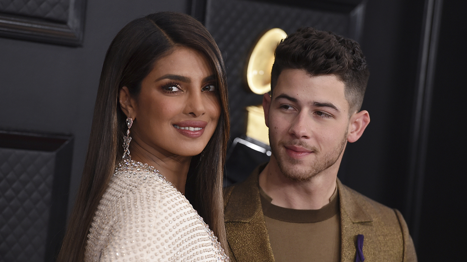 2021 Oscar nominations: Nick Jonas, Priyanka Chopra Jonas to host announcement Monday