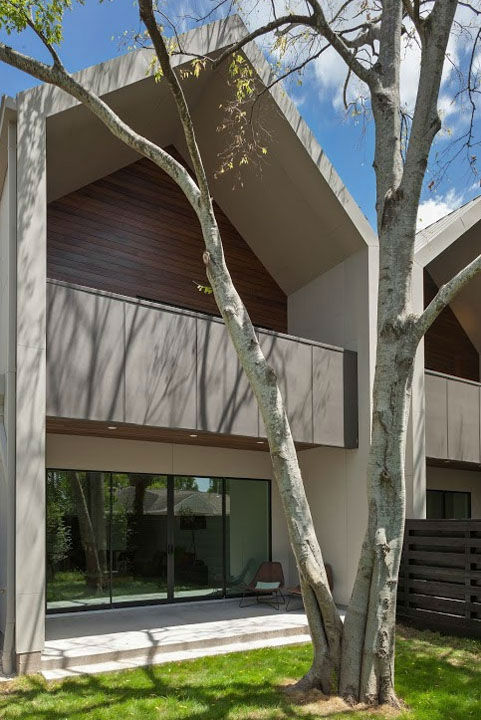 "<div class=""meta image-caption""><div class=""origin-logo origin-image none""><span>none</span></div><span class=""caption-text"">The AIA 2015 Annual Home Tour on October 24th and October 25th showcases nine stunning homes designed by Houston's most accomplished architects. (PHOTO/Benjamin Hill)</span></div>"