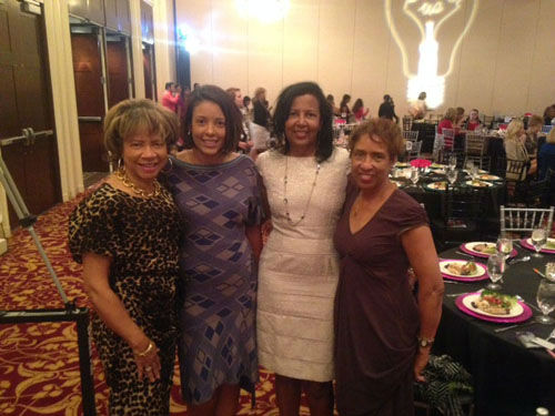 "<div class=""meta image-caption""><div class=""origin-logo origin-image none""><span>none</span></div><span class=""caption-text"">The Women's Fund has been helping women and girls in the Houston area get information to improve their mental and physical health, for almost 40 years. (Photo/KTRK)</span></div>"