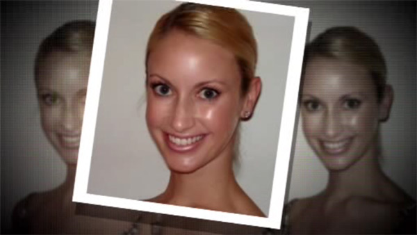 Officials: Cocaine, alcohol caused NY dermatologist's death