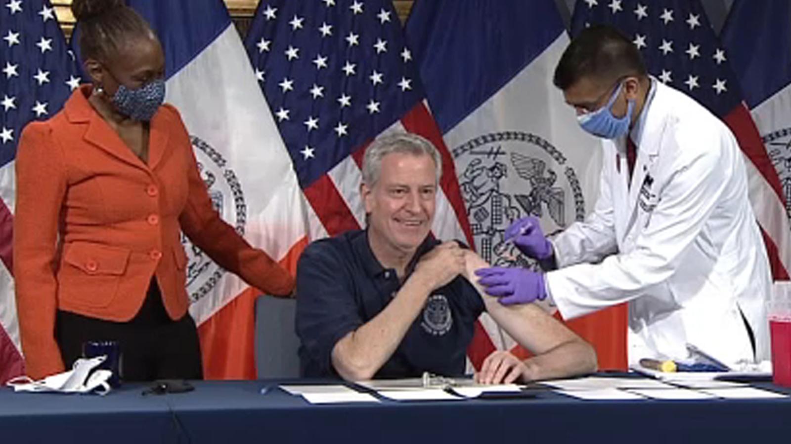 10429119 031821 wabc mayor vaccinated img jpg?w=1600.