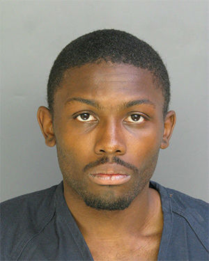 "<div class=""meta image-caption""><div class=""origin-logo origin-image none""><span>none</span></div><span class=""caption-text"">Pictured: Brett Gladden of Norristown, Pa., had been charged with robbery taken by force and probation violation.</span></div>"
