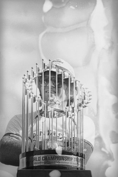 "<div class=""meta image-caption""><div class=""origin-logo origin-image none""><span>none</span></div><span class=""caption-text"">Philadelphia Phillies Pete Rose smiles as he stands behind the World Series trophy during a city-wide victory celebration Wednesday, Oct. 22, 1980 in Philadelphia. (Photo/Rusty Kennedy)</span></div>"