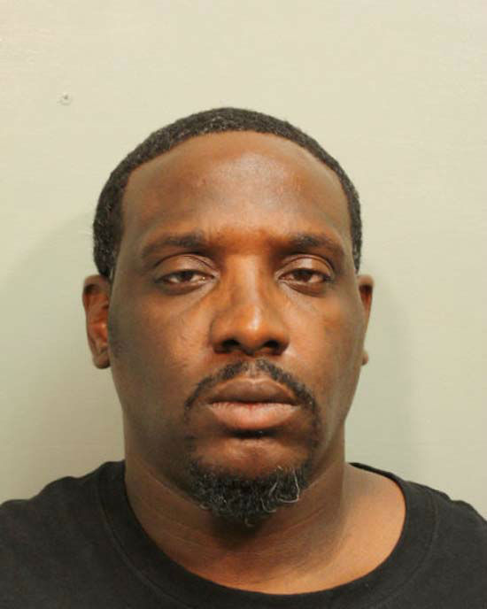 "<div class=""meta image-caption""><div class=""origin-logo origin-image none""><span>none</span></div><span class=""caption-text"">Lonnie Idlebird, Controlled Substance (KTRK Photo/ Harris County Sheriff's Office)</span></div>"