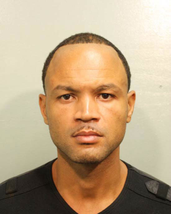 "<div class=""meta image-caption""><div class=""origin-logo origin-image none""><span>none</span></div><span class=""caption-text"">Sager Thomas, Controlled Substance (KTRK Photo/ Harris County Sheriff's Office)</span></div>"