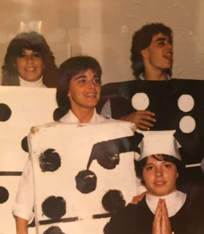 "<div class=""meta image-caption""><div class=""origin-logo origin-image none""><span>none</span></div><span class=""caption-text"">We love this throwback Halloween photo of ABC7 News reporter Lyanne Melendez. This was taken while she was a student at at the University of Alabama! (KGO-TV/Lyanne Melendez)</span></div>"