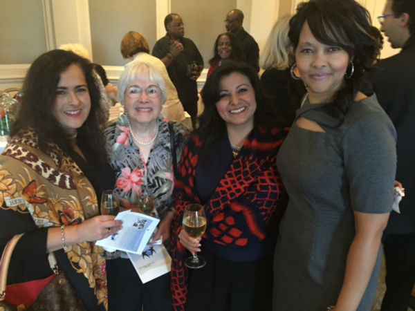 """<div class=""""meta image-caption""""><div class=""""origin-logo origin-image none""""><span>none</span></div><span class=""""caption-text"""">The Foundation for Teen Health held their annual Hope for the Future Luncheon benfitting the Baylor College of medicine Teen Health Clinics.</span></div>"""
